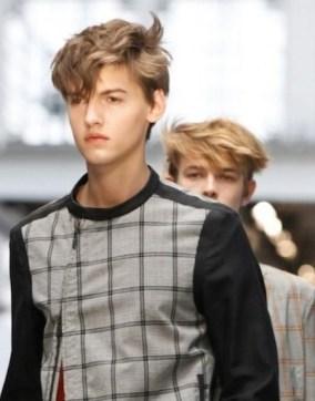fdm-LOVES-sel-1-COSTUME-NATIONAL-ss12-photo-NowFashion-on-FashionDailyMag1