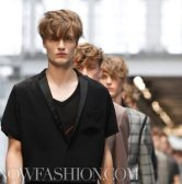 fdm-LOVES-sel-2-COSTUME-NATIONAL-ss12-photo-NowFashion-on-FashionDailyMag