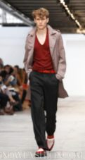 fdm-LOVES-sel-8-COSTUME-NATIONAL-ss12-photo-NowFashion-on-FashionDailyMag