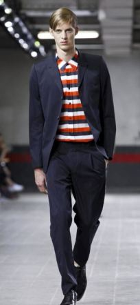 fdm-LOVES-sel-DRIES-van-NOTTEN-SS12-runway-Paris-photo-NowFashion
