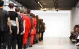 fdm-LOVES-selection-7-COSTUME-NATIONAL-ss12-BACKSTAGE-photo-NowFashion