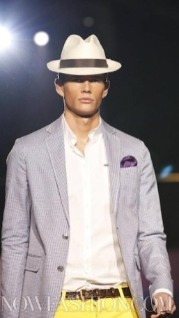 fdm-LOVES-selection-Dsquared2-MENS-SS2012-milan-photo-12-NowFashion-on-FashionDailyMag.com-Brigitte-Segura