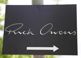 fdm-LOVES-selection-RICK-OWENS-ss12-photo-10-NowFashion-on-FashionDailyMag