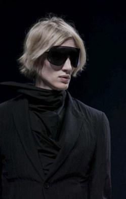 fdm-LOVES-selection-RICK-OWENS-ss12-photo-4-NowFashion-on-FashionDailyMag