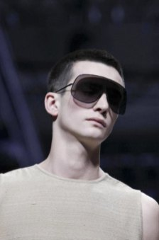 fdm-LOVES-selection-RICK-OWENS-ss12-photo-7-NowFashion-on-FashionDailyMag