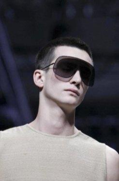 fdm-LOVES-selection-RICK-OWENS-ss12-photo-7-NowFashion-on-FashionDailyMag