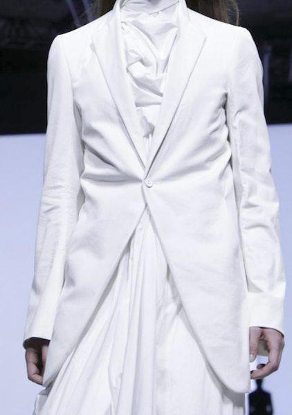 fdm-LOVES-selection-RICK-OWENS-ss12-photo-NowFashion-on-FashionDailyMag