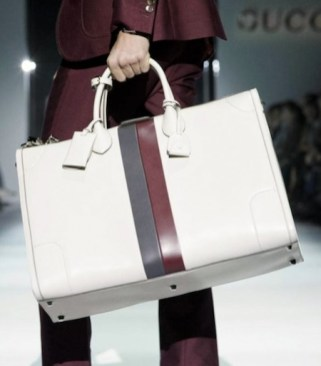 fdm-LOVES-selects-GUCCI-spring-2012-bags-photo-1-NowFashion-on-FashionDailyMag-
