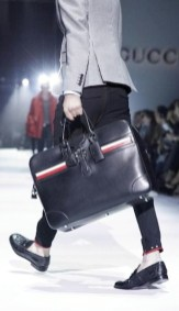 fdm-LOVES-selects-GUCCI-spring-2012-bags-photo-2-NowFashion-on-FashionDailyMag