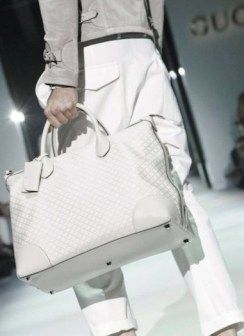 fdm-LOVES-selects-GUCCI-spring-2012-bags-photo-4-NowFashion-on-FashionDailyMag