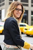 stylist-DANI-STAHL-by-tommy-ton-for-EYEFLY-on-FashionDailyMag.com-brigitte-segura