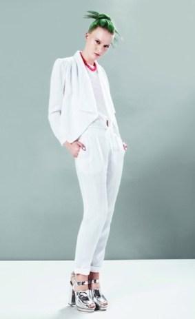 topshop-whites-at-topshop.uk-on-FashionDailyMag.com-white-on-vol-2