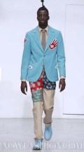 walter-van-beirendonck-HAND-on-HEART-fw-2011-2012-selection-4-brigitte-segura-photo-NowFashion.com-on-FashionDailyMag