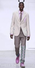 walter-van-beirendonck-HAND-on-HEART-fw-2011-2012-selection-5-brigitte-segura-photo-NowFashion.com-on-FashionDailyMag