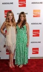 whitney-port-and-kelly-bensimon-at-assouline-celebrates-coca-cola-photo-courtesy-of-publicist-on-FashionDailyMag.com-brigitte-segura