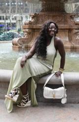 zandie-blay-by-tommy-ton-for-EYEFLY-on-FashionDailyMag.com-brigitte-segura