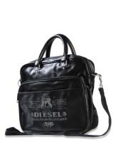 Diesel-Joanie-Bag-on-www.fashiondailymag.com-by-Brigitte-Segura