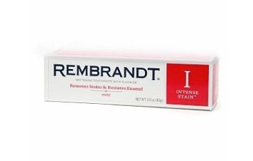 FASHIONDAILYMAG-beauty-rembrandt-whitening-toothpaste-we-love