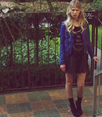 FASHIONDAILYMAG-loves-le-petit-le-petit-dance-CA-to-PARIS-Fashiondailymag