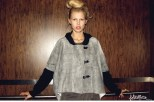 FASHIONDAILYMAG-loves-le-petit-le-petit-grey-modern-Fashiondailymag