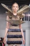 FDM-selects-IRIS-VAN-HERPEN-f2011-couture-paris-photo-10-NowFashion-on-FDMloves