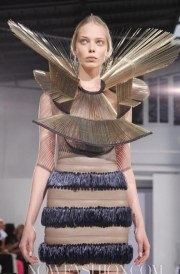 FDM-selects-IRIS-VAN-HERPEN-f2011-couture-paris-photo-10-NowFashion-on-FDMloves