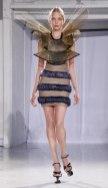 FDM-selects-IRIS-VAN-HERPEN-f2011-couture-paris-photo-13-NowFashion-on-FDMloves