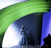 FashionDailyMag-selects-16-CHRISTIAN-DIOR-f2011-haute-couture-july-4-paris-runway-photo-nowfashion
