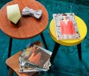 FashionDailyMag-selects-sm-PAUL-and-JOE-monsieur-Paris-ss12-fdm-LOVES
