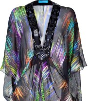 SHEER-in-MATTHEW-WILLIAMSON-caftan-in-multi-colours-FashionDailymag.com-brigitte-segura