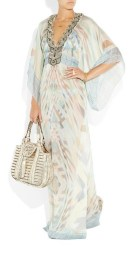 SHEER-in-MATTHEW-WILLIAMSON-sel-6-mint-kaftan-NaP-on-FashionDailymag.com-brigitte-segura