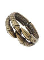 Topman-US-Claw-Clamp-Wristwear-on-www.fashiondailymag.com-by-Brigitte-Segura