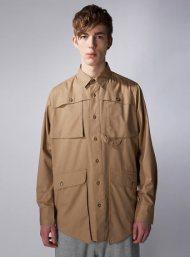 Topshop-Dexter-Wong-Lethrow-Shirt-on-www.fashiondailymag.com-by-Brigitte-Segura