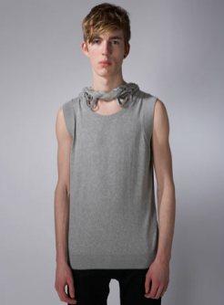 Topshop-Dusty-Plait-Neck-Hoody-on-www.fashiondailymag.com-by-Brigitte-Segura