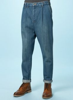 Topshop-Washed-Blue-Drop-Crotch-on-www.fashiondailymag.com-by-Brigitte-Segura