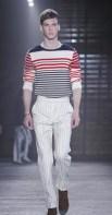 alexander-mcqueen-ss12-mens-runway-fdm-loves-selects-photo-13-nowfashion-on-FDM