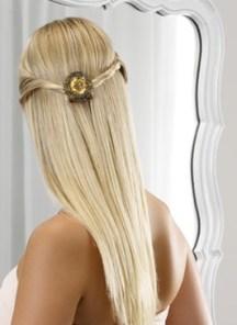 hair-back-scunci-ABT-on-FashionDailyMag
