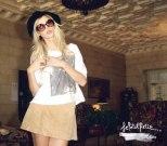 le-petit-let-petit-1-on-FashionDailyMag