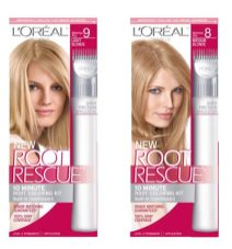 loreal-root-rescue-10-minute-coloring-kit-fashiondailymag-photo-publicist