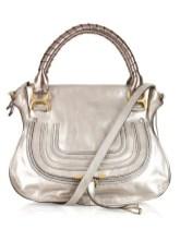 CHLOE-marcie-pearly-bag-FashionDailyMag-prefall-neutral-selection-NAP