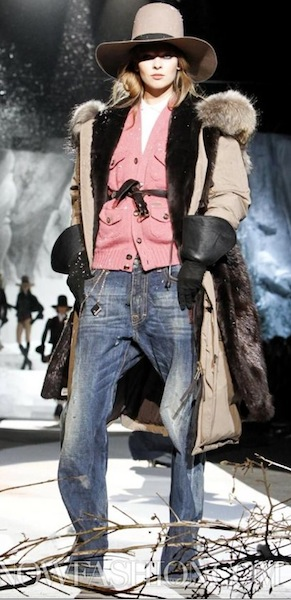 Dsquared2-fall-2011-FDM-selection-brigitte-segura-photo-23-REGIS-nowfashion.com-on-fashion-daily-mag
