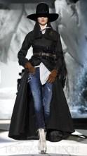 Dsquared2-fall-2011-FDM-selection-brigitte-segura-photo-28-REGIS-nowfashion.com-on-fashion-daily-mag
