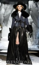 Dsquared2-fall-2011-FDM-selection-brigitte-segura-photo-41-REGIS-nowfashion.com-on-fashion-daily-mag