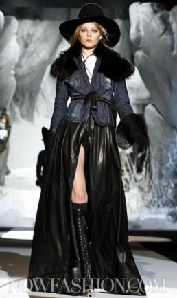 Dsquared2-fall-2011-FDM-selection-brigitte-segura-photo-41-REGIS-nowfashion.com-on-fashion-daily-mag