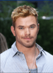 KELLAN-LUTZ-in-ALEX-WOO-jewelry-FashionDailyMag