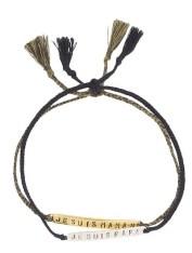 MATHIAS-CHAIZE-je-suis-maman-bracelet-on-FashionDailyMag