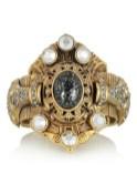 bracelet-emilio-pucci-at-NaP-prefall-fashiondailymag-selection