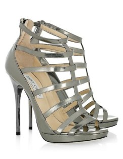 jimmy-choo-estora-sandal-at-NaP-on-FDM-prefall-bright-sel