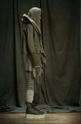 nicholas-k-fall-winter-2011-lookbook-02-fashiondailymag
