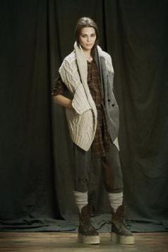 nicholas-k-fall-winter-2011-lookbook-05-fashiondailymag